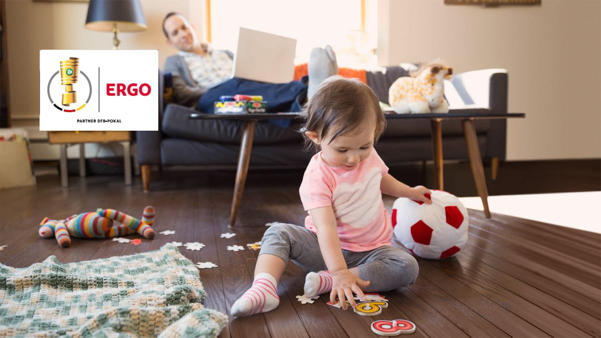 versicherungen von ergo versichern hei t verstehen ergo ergo group ag. Black Bedroom Furniture Sets. Home Design Ideas